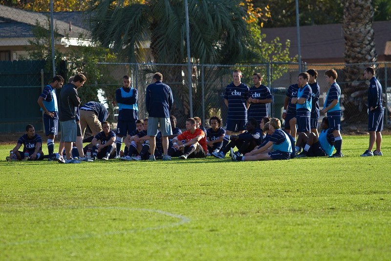 Joey, Pacheco Family, Soccer, November, 2011-143.jpg