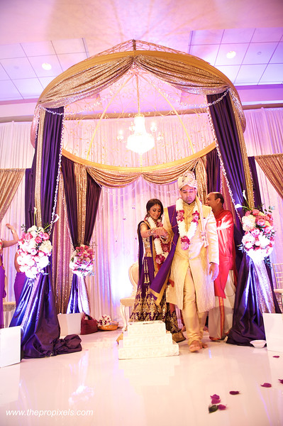 Rachna-Wedding-2016-04-01633.JPG