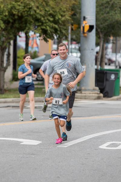 9-11-2016 HFD 5K Memorial Run 0782.JPG