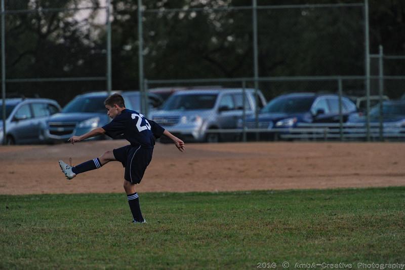 2016-10-12_ASCS-Soccer_v_IHM@RockfordParkDE_29.jpg