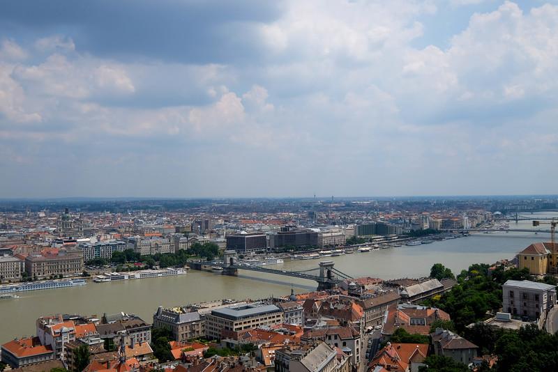 Budapest_Hungary-160701-33.jpg