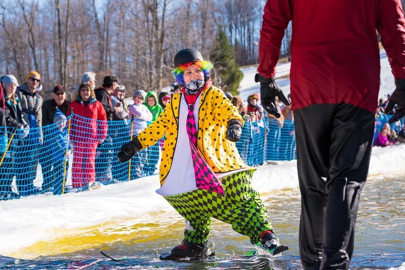 56th-Ski-Carnival-Sunday-2017_Snow-Trails_Ohio-3587.jpg