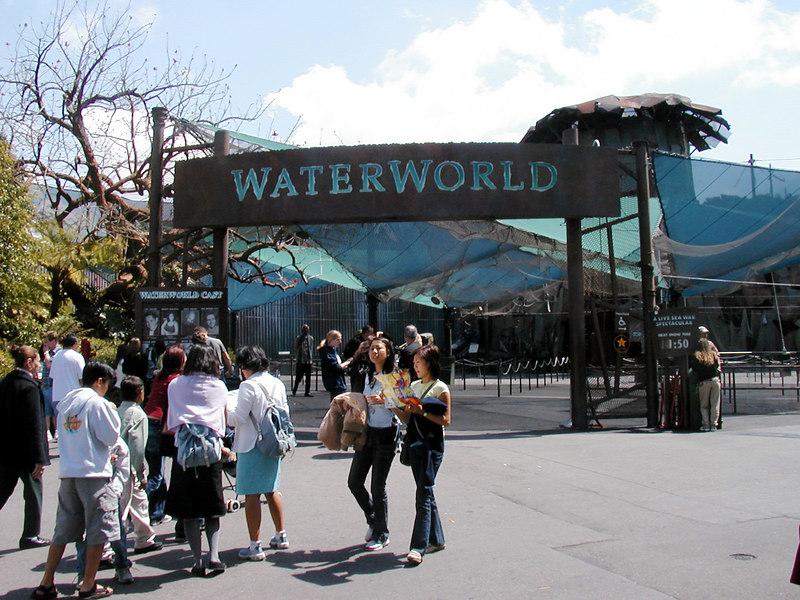 11 Universal Studios VIP Tour.jpg