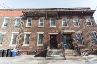 109-13 Union Hall Street