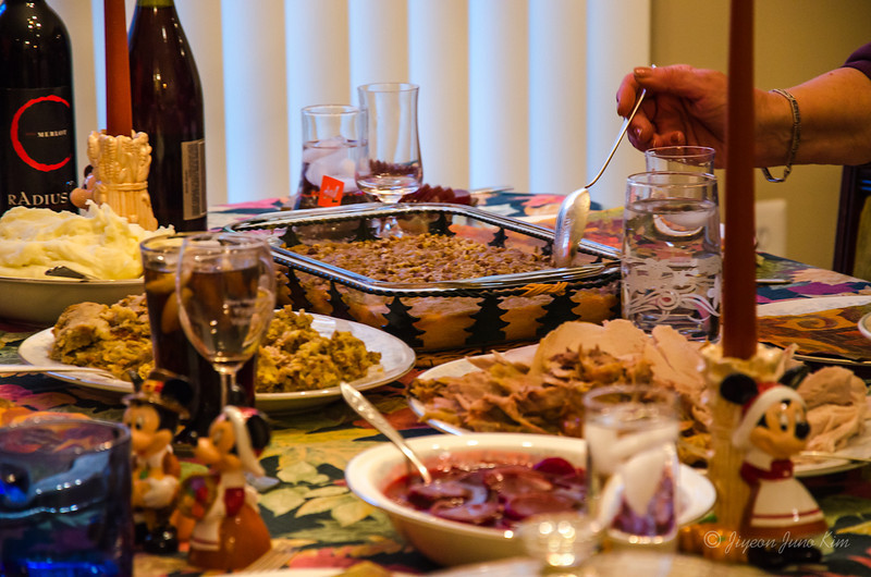 Thanksgiving-6945.jpg