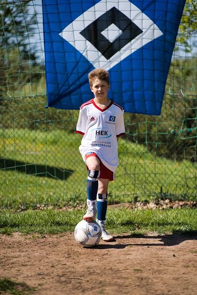 hsv-fussballschule---wochendendcamp-hannm-am-22-und-23042019-z-53_32787647967_o.jpg