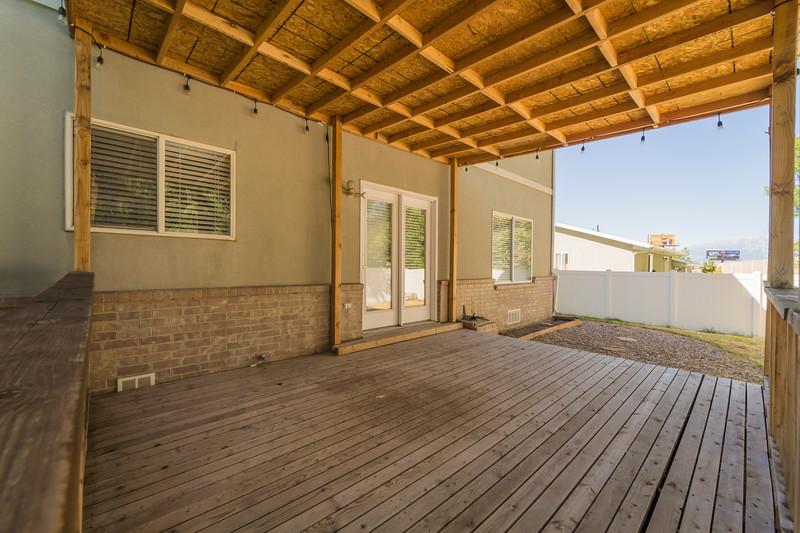 spanish fork house for sale-50.jpg