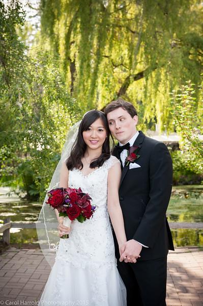 Kiana-lodge-clearwater-casino-pauslbo-bainbridge-wedding-carol-harrold-photography-29.jpg