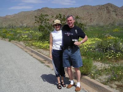 2005-03 14-19 - Palm Springs, CA