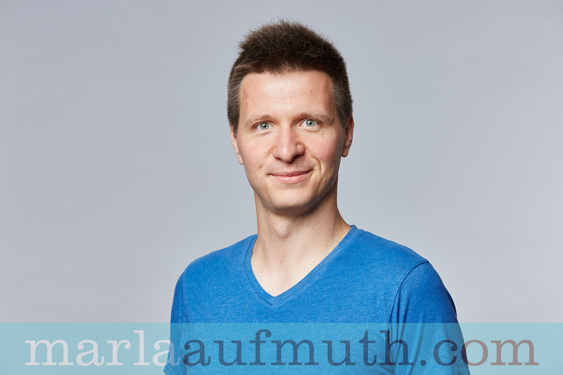 Aleksander_Kuczek_4989.jpg