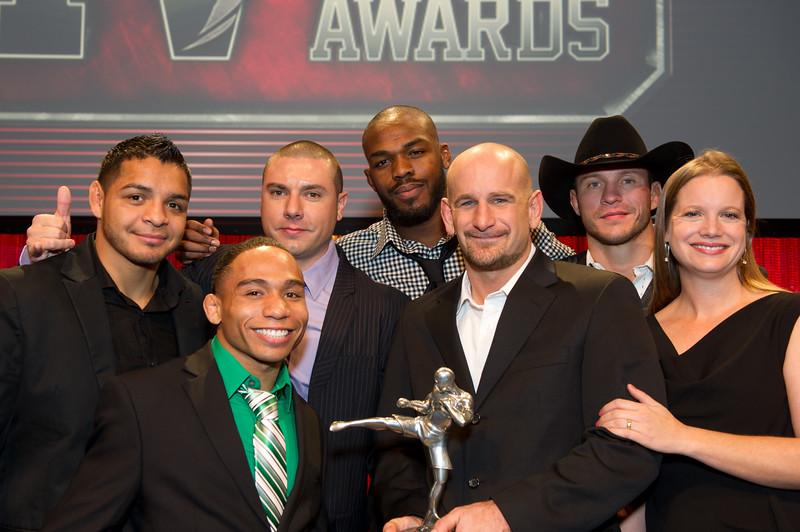 FOM MMA Awards -0007.jpg
