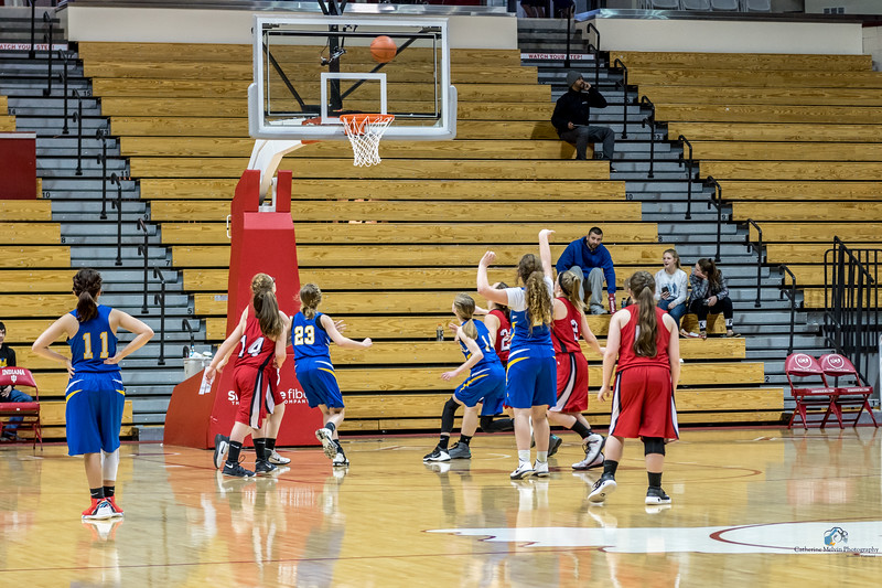 2018 Hawks in the Hall Medora v Brown County-25.jpg