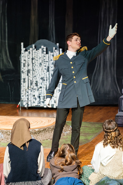 2018-03 Into the Woods Performance 1226.jpg