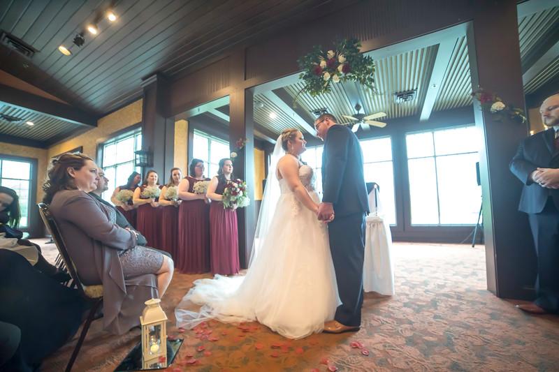 Amanda & Tyler Wedding 0482.jpg