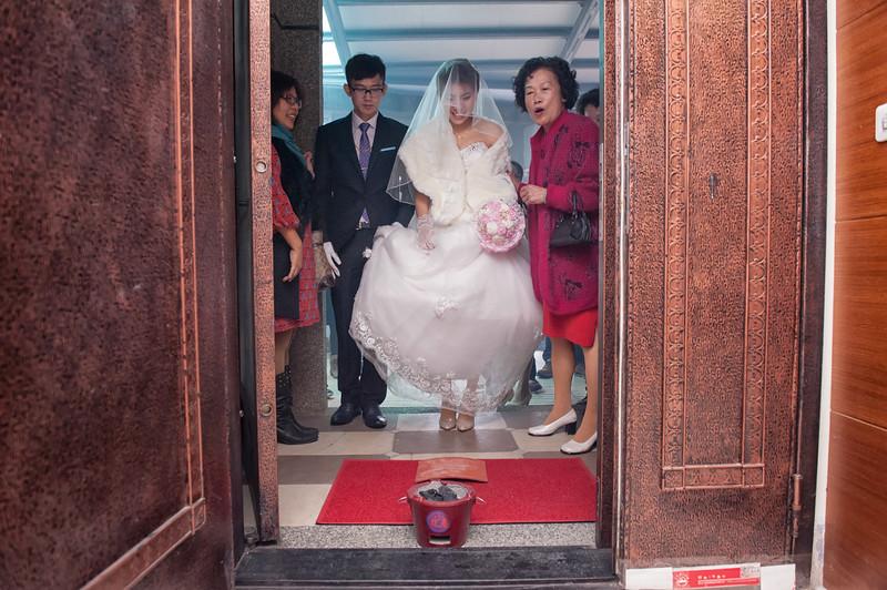 -wedding_16515205680_o.jpg