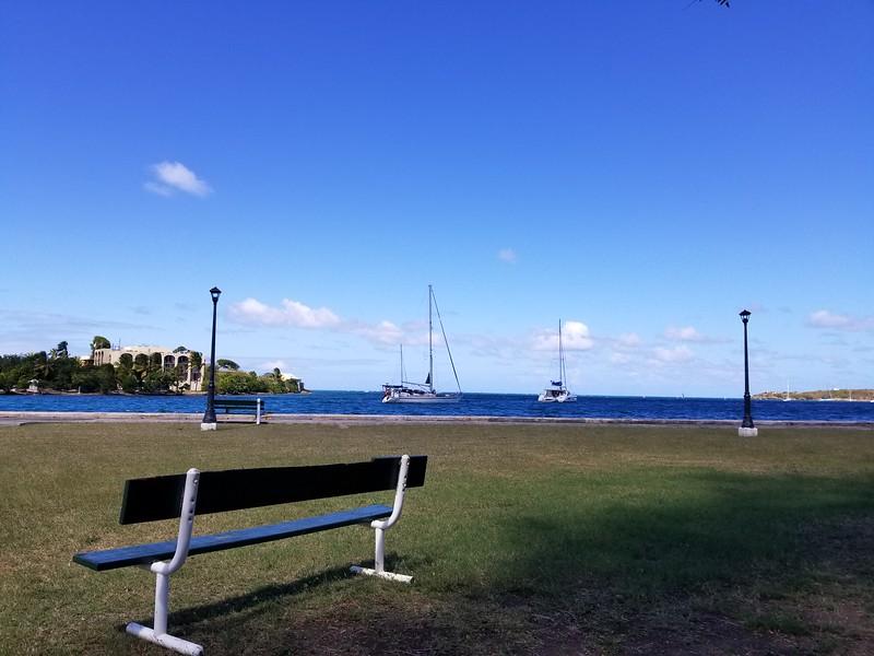 St. Croix (16).jpg