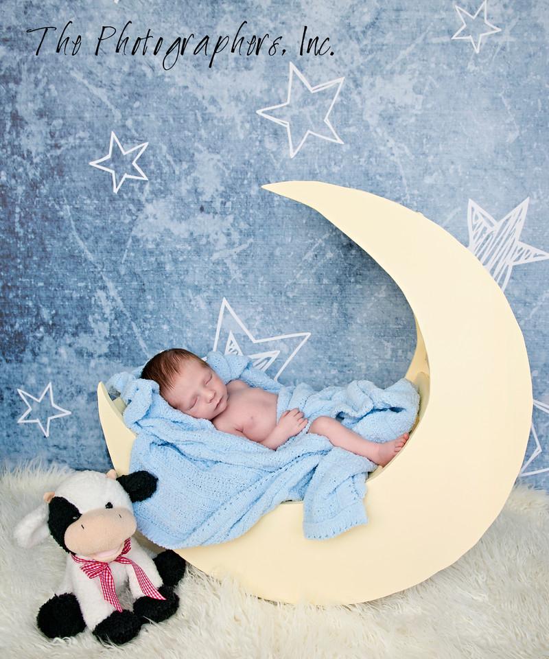 typical newborn2