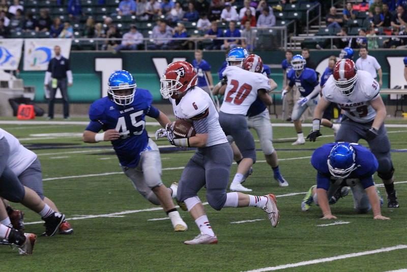 2014 Dakota Bowl 156.JPG