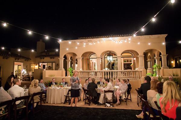 5 - Karen & Steve's Wedding