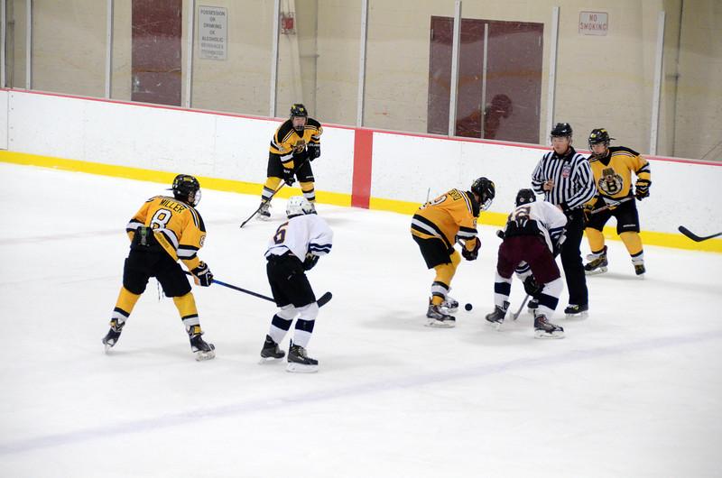 141004 Jr. Bruins vs. Boston Bulldogs-170.JPG