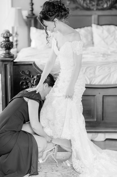 TylerandSarah_Wedding-128-2.jpg