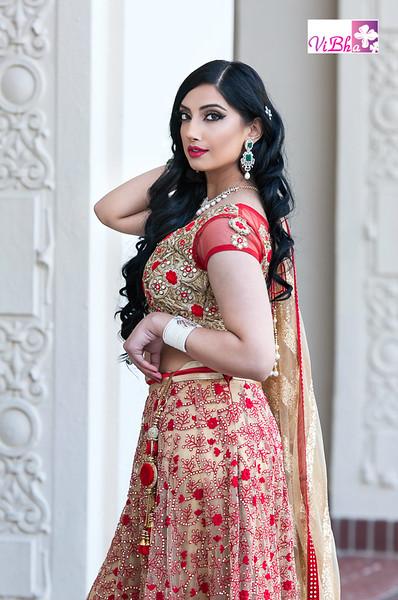 4-ViBha_SriDevi_Lehangas (12 of 34).jpg