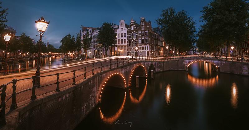 amsterdam-interception-blue-hour.jpg