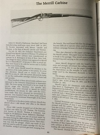 P - 1959 Guns Magazine