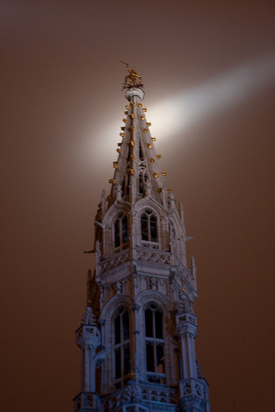20081215_brussels-10