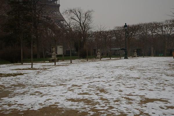 2005-04-24 Champs de Mars
