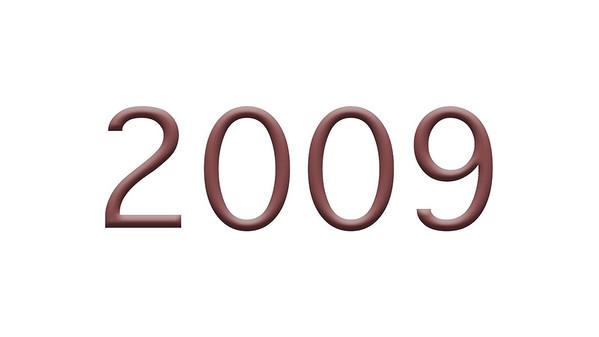 Jalsa Salana USA 2009