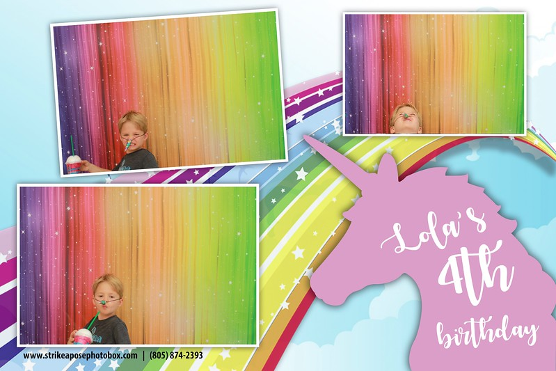 Lola's_4th_bday_Prints (25).jpg