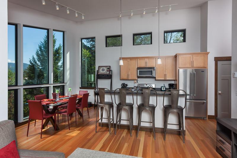 Real Estate & Vacation Rentals