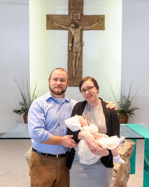 20170226 Evelyn Grace Dvorak Baptism-08917.jpg