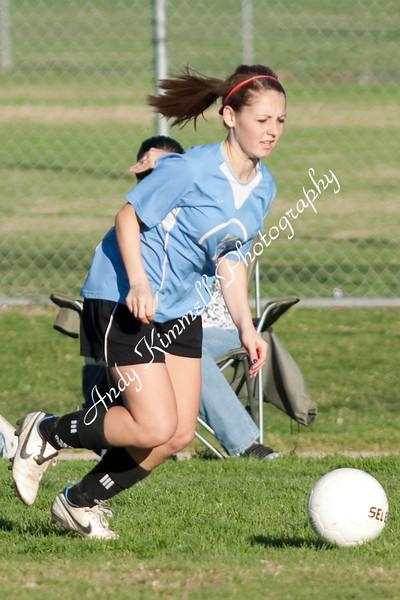 Soccer Girls JV Feb 3 09-88.jpg