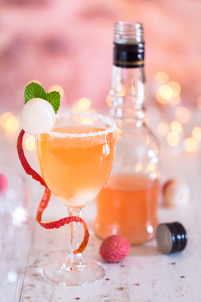 cocktail litchi 1.jpg