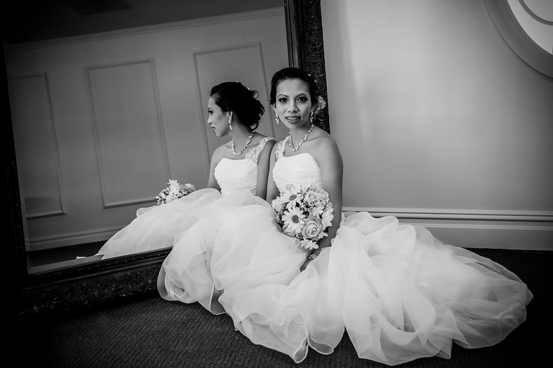Hoang_wedding-1475-Edit.jpg