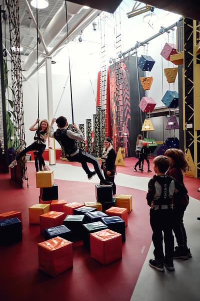 Kids_Explorium_173.jpg