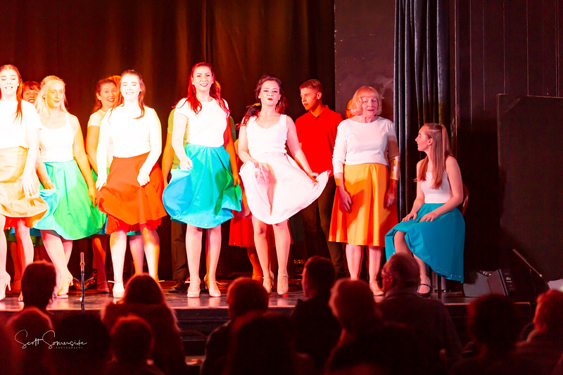 St_Annes_Musical_Productions_2019_560.jpg