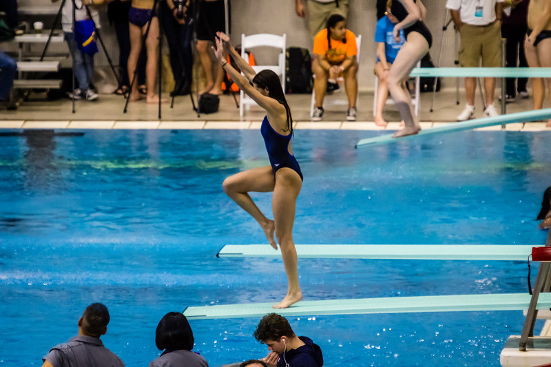 2018 UIL 5A State Swimming & Diving Championship-30.jpg