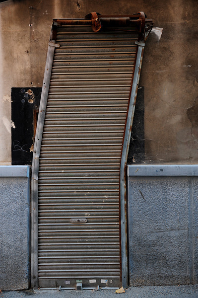 Mallorca Door.jpg