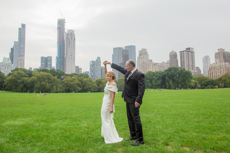 Central Park Wedding - Susan & Robert-94.jpg