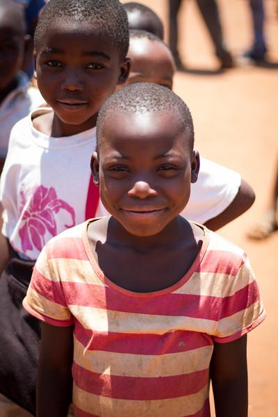 Malawi  (40).jpg