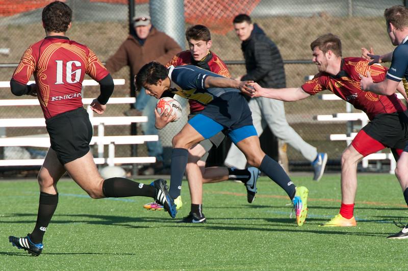 2015 Michigan Rugby vs. Calvin -185.jpg