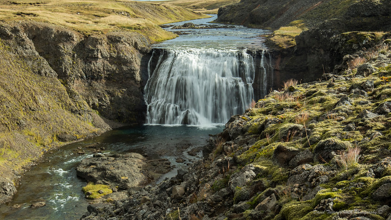 Iceland H2Ofall_4Z8A2411.jpg