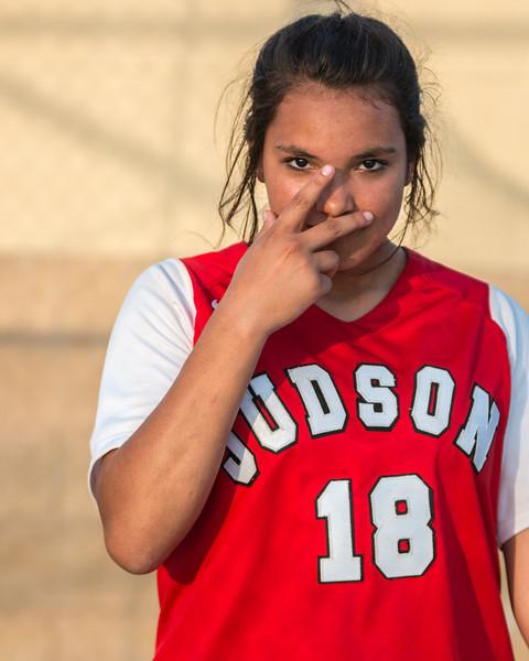 Judson JV vs. Canyon-8906.jpg