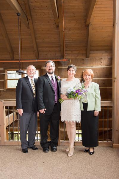 WeddingPics-248.jpg