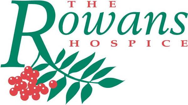 Logo-Rowans-Hospice.jpg