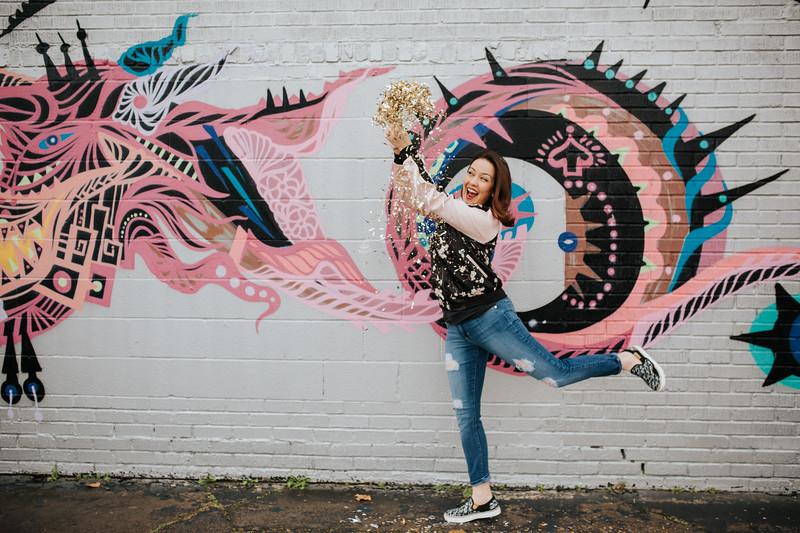 GetItGirlBoss - Dragons & Hummingbirds-9920.jpg
