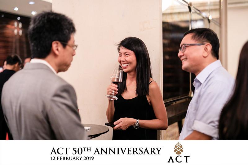 [2019.02.12] ACT 50th Anniversary (Roving) wB - (55 of 213).jpg